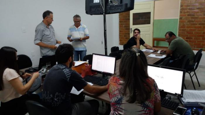 A PREFEITURA DE SOSSEGO REALIZA PREGÃO PRESENCIAL PARA A COMPRA MATERIAL ODONTOLÓGICO