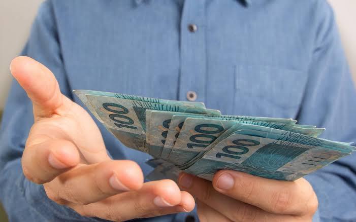 Prefeitura Municipal de Sossego-PB paga salário de servidores nesta Terça Feira (30).